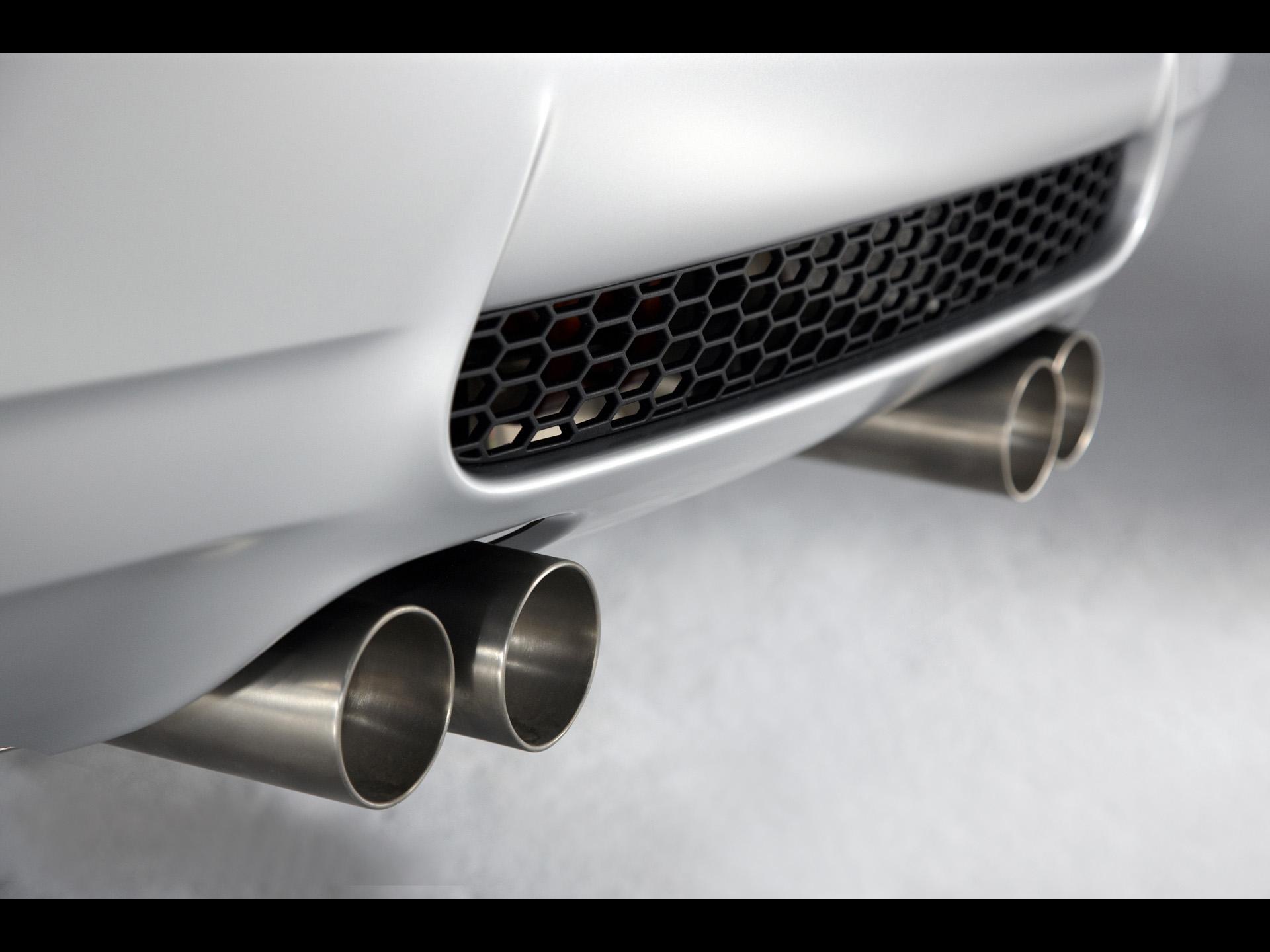 Car Air-conditioning