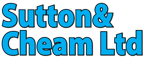 Sutton & Cheam Ltd